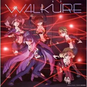 中古アニメ系CD ワルキューレ / Walkure Trap![DVD付初回限定盤] suruga-ya