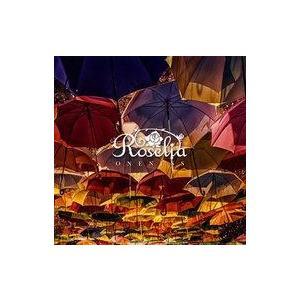 中古アニメ系CD BanG Dream! バンドリ! Roselia / ONENESS[Blu-r...