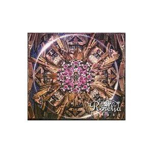 中古アニメ系CD BanG Dream! バンドリ! Roselia / Anfang [Blu-r...