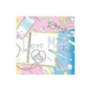 中古アニメ系CD hibiku / ハジマリの合図