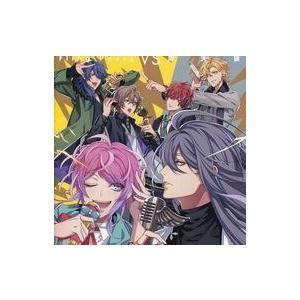 中古アニメ系CD ヒプノシスマイク FlingPosse VS 麻天狼