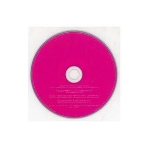 中古アニメ系CD BanG Dream! バンドリ! SingleCDゲーマーズ同時購入特典サンプラ...