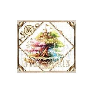 中古アニメ系CD After the Rain / イザナワレトラベラー[DVD付初回限定盤A]|suruga-ya