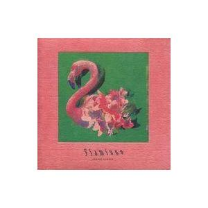 中古アニメ系CD 米津玄師 / Flamingo/TEENAGE RIOT(フラミンゴ盤)[DVD付初回限定盤]|suruga-ya
