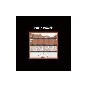 中古アニメ系CD MI8k / Cupid Power