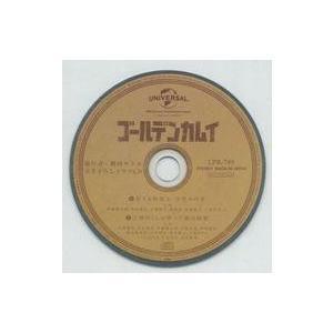 中古アニメ系CD ゴールデンカムイ 4〜6巻初回限定版メーカー共通特典ドラマCD|suruga-ya
