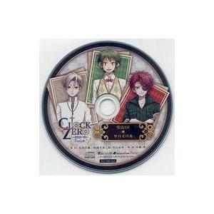 中古アニメ系CD CLOCK ZERO 〜終焉の一秒〜 Devote ebten・WonderGOO...