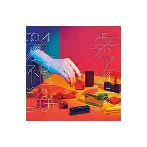 中古アニメ系CD クアイフ / 光福論[通常盤] -TVアニメ「真・中華一番!」OPテーマ