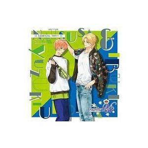 中古アニメ系CD 柚木夏紗 上丘伊吹 / COMICAL TRY!! 〜TVアニメ「number24...