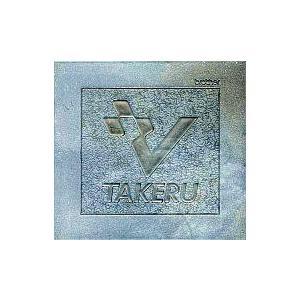 中古X68 5インチソフト ロードス島戦記 福神漬 (TAKERU用ソフト) suruga-ya