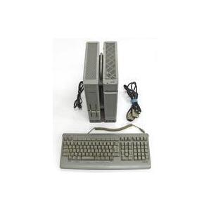 中古X68ハード X68000本体 (CZ-600CE)|suruga-ya