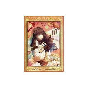 中古アニメDVD Code:Realize〜創世の姫君〜 第6巻 [初回限定版]|suruga-ya