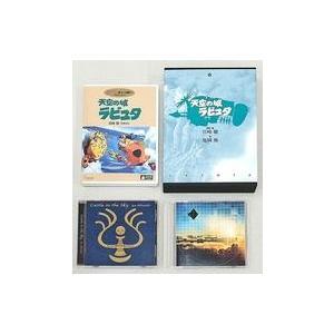 VWDZ-8044 4枚組(本編DVD*1+特典DVD*1+特典CD*2)  こちらの商品は外箱、ロ...