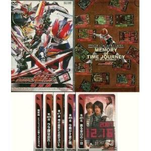 中古特撮DVD 仮面ライダー電王(12) 特別版 [初回版]|suruga-ya