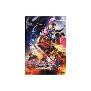 中古特撮DVD 仮面ライダーエグゼイド トリロジー アナザー・エンディング 仮面ライダーパラドクスwithポッピー [通常