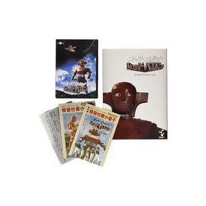 中古特撮DVD スーパーロボットレッドバロンコンプリート DVD-BOX|suruga-ya