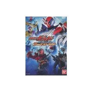 中古特撮DVD 仮面ライダービルド 〜ハザードレベルを上げる7つのベストマッチ〜 suruga-ya
