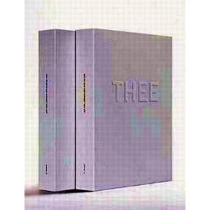 中古邦楽DVD ミッシェルガンエレファント / THEE LIVE[限定盤]|suruga-ya