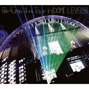 中古邦楽DVD Perfume / 4th Tour in ...