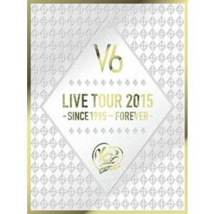 中古邦楽DVD V6 / LIVE TOUR ...の関連商品3