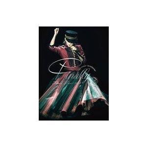 中古邦楽DVD 安室奈美恵 / namie amuro Final Tour 2018 -Finally- (東京ドーム最終公|suruga-ya