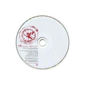 中古邦楽DVD 9GOATS BLACK OUT & amber gris / アンビエント・サーカ...