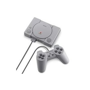 SCPH-1000RJ used0130_game