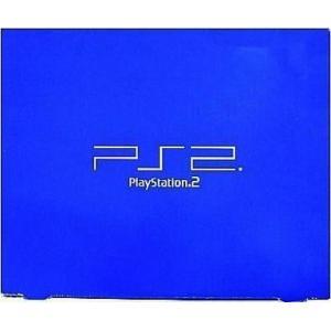 中古PS2ハード プレイステーション2本体(SCPH-10000)