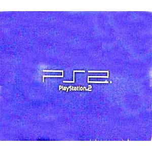中古PS2ハード プレイステーション2本体(SCPH-18000)