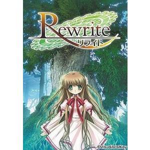 中古WindowsXP Rewrite[初回限定版] suruga-ya