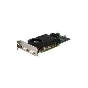 中古PCハード グラフィックカード NVIDIA Quadro FX4400 512MB PCI-E x16 suruga-ya