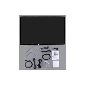 中古PCハード 43インチ ワイド液晶ディスプレイ [BDM4350UC/11]|suruga-ya