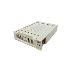 中古PCハード UDMA133 Super RACK[VP-10LSFU-133] suruga-ya
