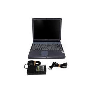 中古Windowsハード ノート型PC本体 VAIO PCG-F75/BP|suruga-ya
