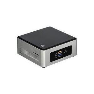 中古PCハード Intel NUCキット NUC5CPYH[BOXNUC5CPYH]|suruga-ya