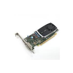 中古PCハード グラフィックボード NVIDIA Quadro 600[EQ600-1GEB](状態:ボードのみ) suruga-ya