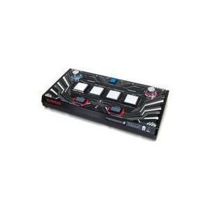 中古PCハード SOUND VOLTEX CONSOLE -NEMSYS- Ultimate Model suruga-ya