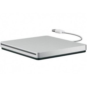 中古Macハード Apple USB SuperDrive [MD564ZM/A]|suruga-ya