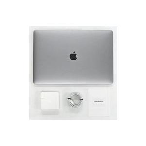 中古MacOS Mojaveハード ノート型PC本体 MacBook Pro (A1990)(15-inch 2019)|suruga-ya