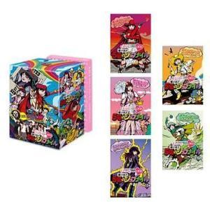 中古その他DVD ももクロChan DVD -Momoiro Clover Channel- 飛び出す 5色のジュブナイル|suruga-ya