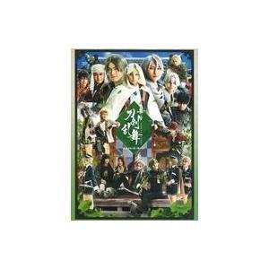 中古その他DVD 舞台 『刀剣乱舞』 慈伝 日日の葉よ散るらむ [初回生産限定版]|suruga-ya
