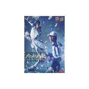 中古その他DVD ミュージカル『テニスの王子様』3rdシーズン全国大会 青学vs氷帝 SP版