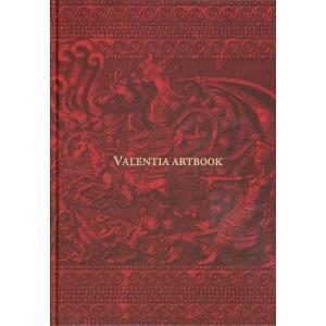 39ページ仕様  こちらの商品は、ゲーム「ファイアーエムブレム Echoes もうひとりの英雄王 V...