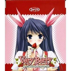 中古同人CG CDソフト Very Berry / HEART WORK|suruga-ya