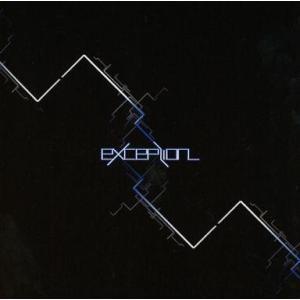 中古同人GAME CDソフト exception / Primitive suruga-ya
