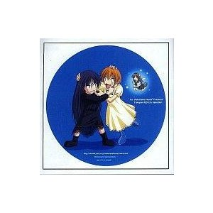 中古同人CG CDソフト Takepon KID CG Selection / こねこねこはうス|suruga-ya