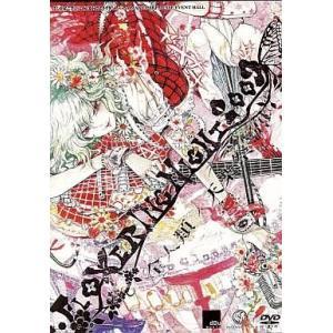 中古同人動画 DVDソフト 東方ライブイベント Flowering Night 2009 全人類ノ天樂祭 /|suruga-ya