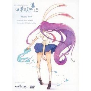 中古同人動画 DVDソフト 東方夢想夏郷 第2.5話[初回限定仕様] / 舞風(MAIKAZE)|suruga-ya