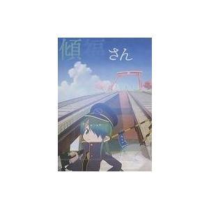 中古同人動画 DVDソフト 傾福さん[冊子無] / irodori|suruga-ya