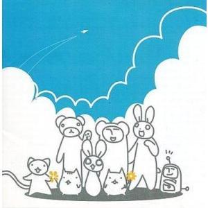 中古同人音楽CDソフト +誓い+ / ウサギキノコ|suruga-ya